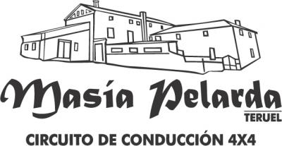 Masia Pelarda, se une al proyecto de VespaDesert