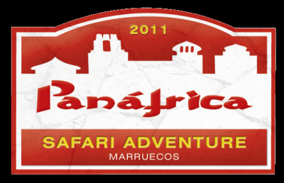 Panafrica 2011 nueva imagen