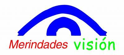 Optica Merindades Visión de Villarcayo, nuevo Sponsor de VespaDesert