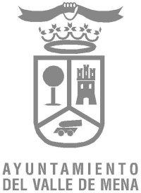 El Ayuntamiento del Valle de Mena, se une al proyecto de VespaDesert