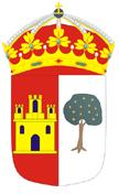 Medina de Pomar, y su ayuntamiento, se unen al proyecto de VespaDesert