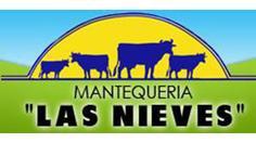 Mantequerías Las Nieves de Espinosa de los Monteros se sube al proyecto como nuevo patrocinador