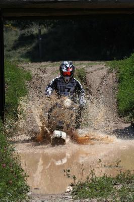 No hay límite para nuestras motos...