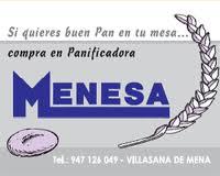 Panificadora Menesa de Villasana de Mena, nuevo sponsor del equipo VespaDesert