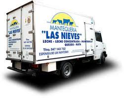 Mantequerías Las Nieves de Espinosa y Medina de Pomar se unen al proyecto de VespaDesert