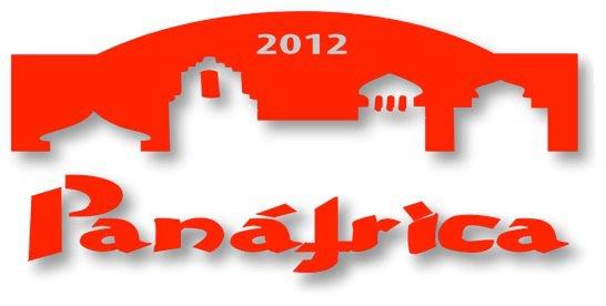 Panafrica, nuevo sponsor del equipo Burgales
