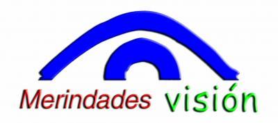 Merindades Visión sigue un año mas como sponsor de VespaDesert