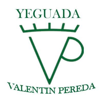 Yeguada Valentin Pereda de Mozares en Villarcayo, nuevo sponsor de VespaDesert