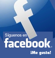 Si quieres, puedes seguirnos en Facebook