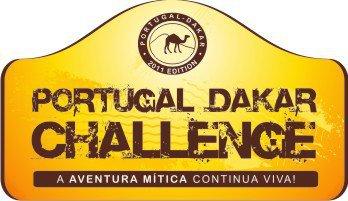 Un gran retos nos espera en próximo año 2013